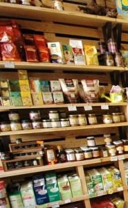 Licencia actividad Comercio Alimentación