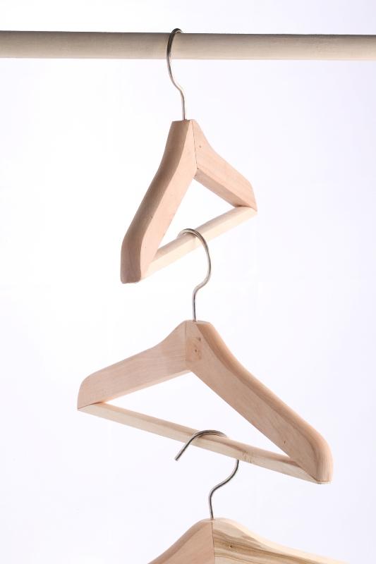 Tramitación precio licencia apertura tienda ropa